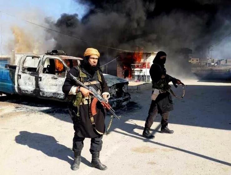 ISIL_czerwiec2014