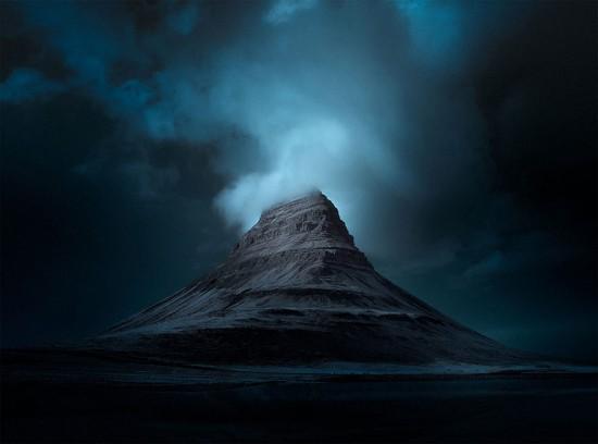 Islandia_1