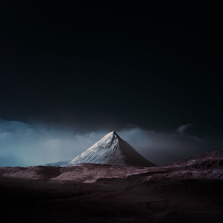 Islandia_4