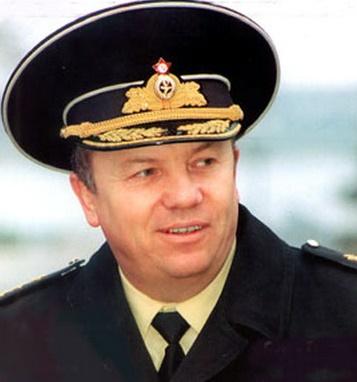 KomoyedovV