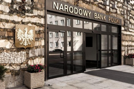NarodowyBankPolski