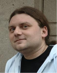 Rafał_Baca1