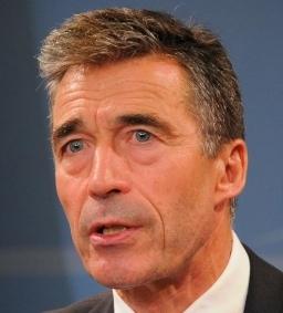 Rasmussen_NATO