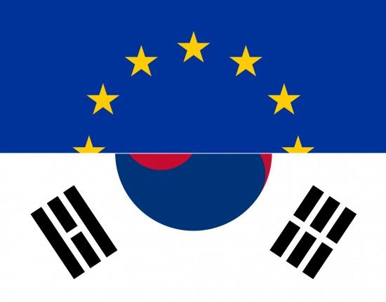 UE_KoreaPołudniowa