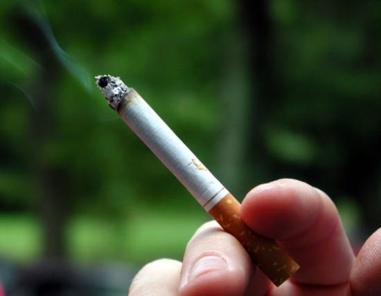 papieros-dym-tytoniowy-zdrowie (1)