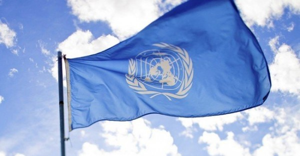 ONZ_flaga