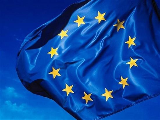 UE_flaga
