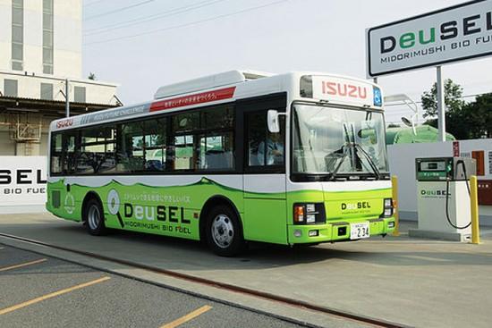 autobus _na_biopaliwo