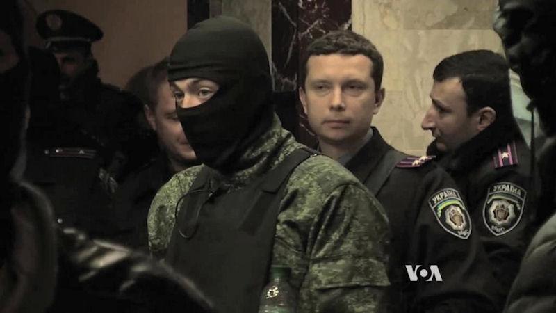 """Polsce grozi wojna? """"To kolejna propagandowa akcja władzy!"""""""
