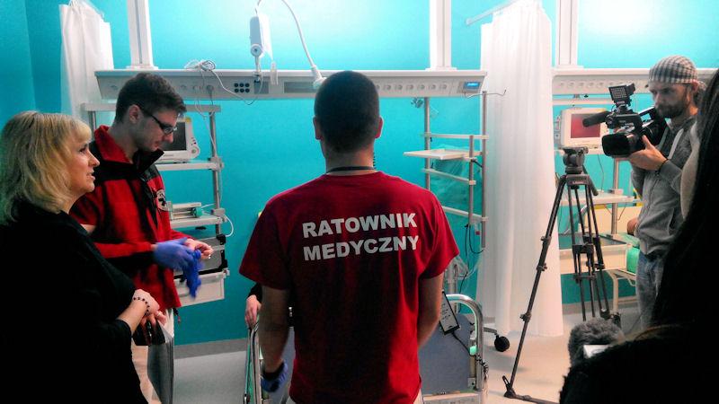 dzien_ratownictwa_medycznego-1