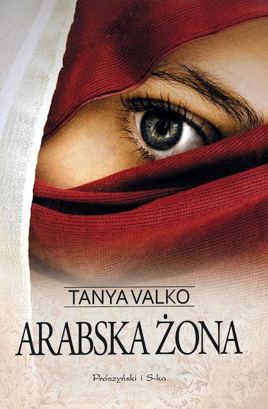 arabska_zona
