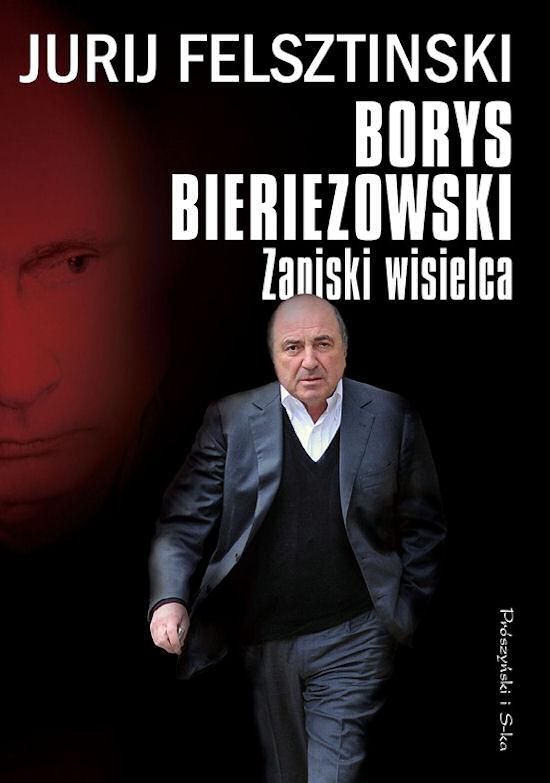 Borys Bieriezowski. Zapiski wisielca