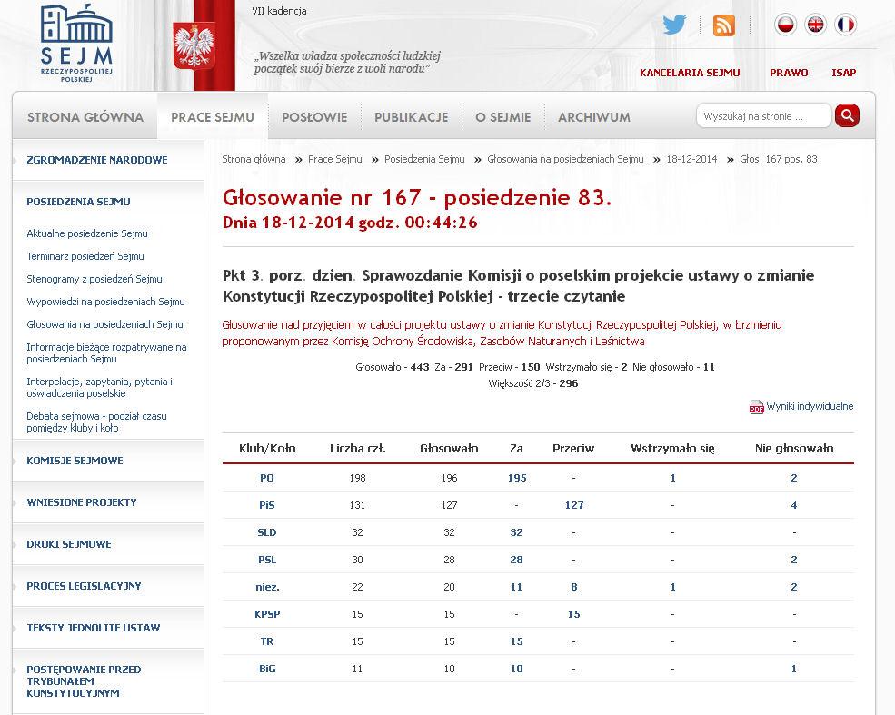 sejm_konstytucja-2