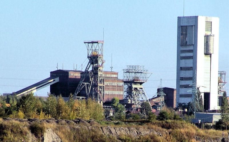 Górnicy chcą protestu. Czy kryzys rządowy wisi w powietrzu?