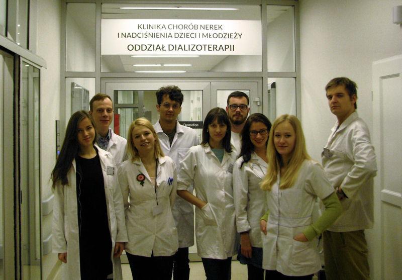studenci_medycyny