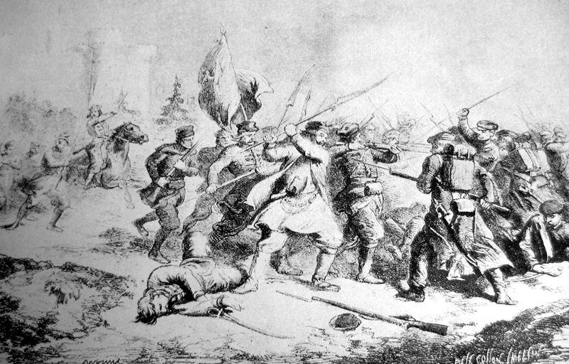 Bitwa_pod_Krasnobrodem_1863