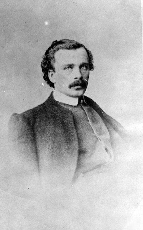 Mieczysław_Romanowski