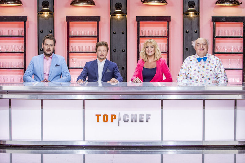 polsat-wiosna-top_chef