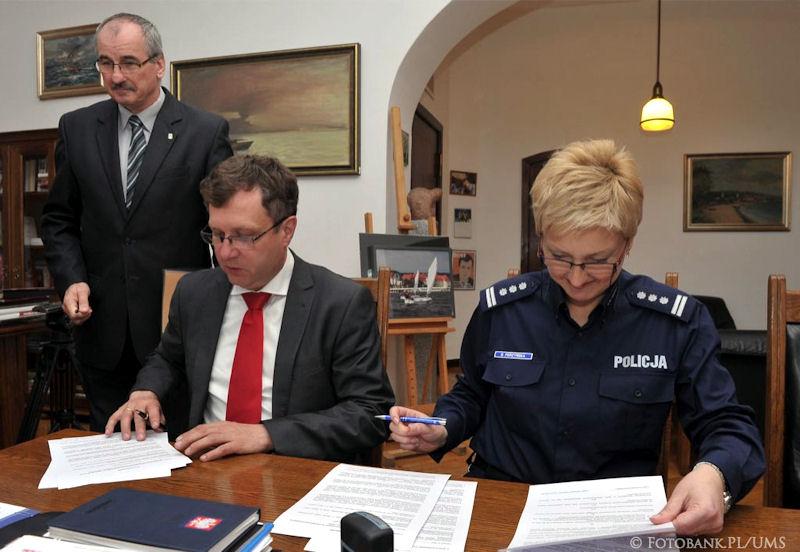 policja-sopot-porozumienie