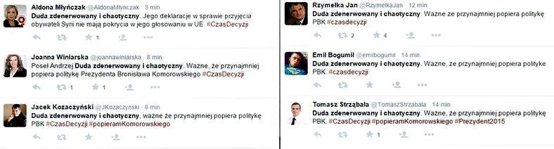 kampania_twitter