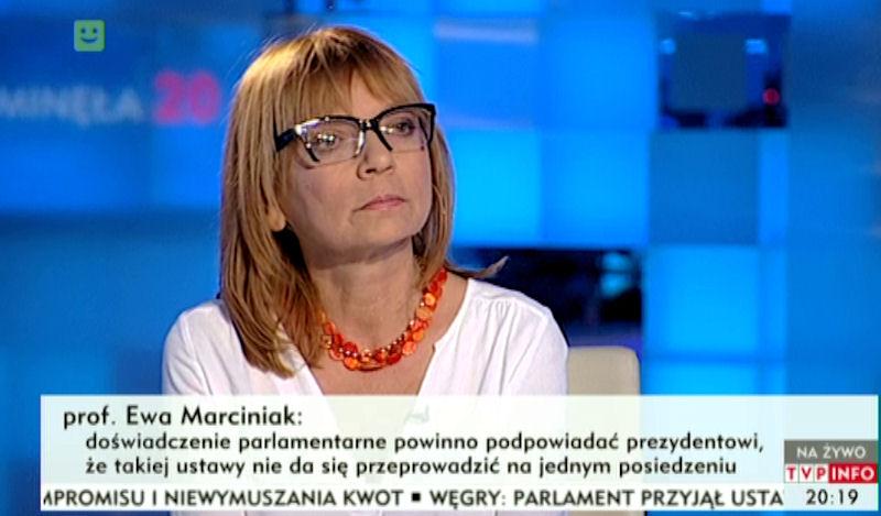 ewa_marciniak