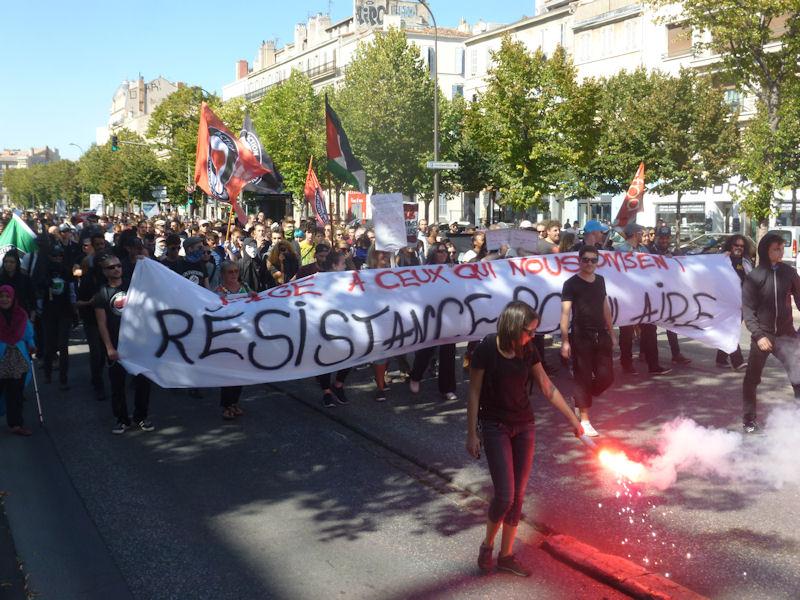 francja_manifestacja1