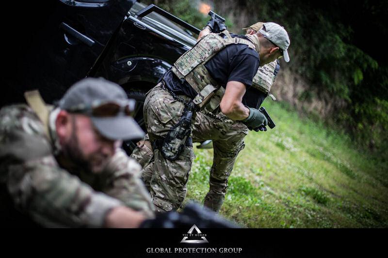 global_protection_group-7