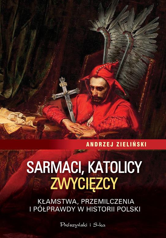 sarmaci_katolicy_zwyciezcy