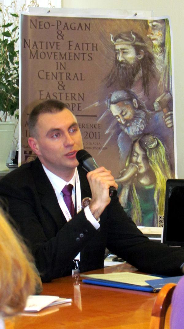 Maciej_Witulski