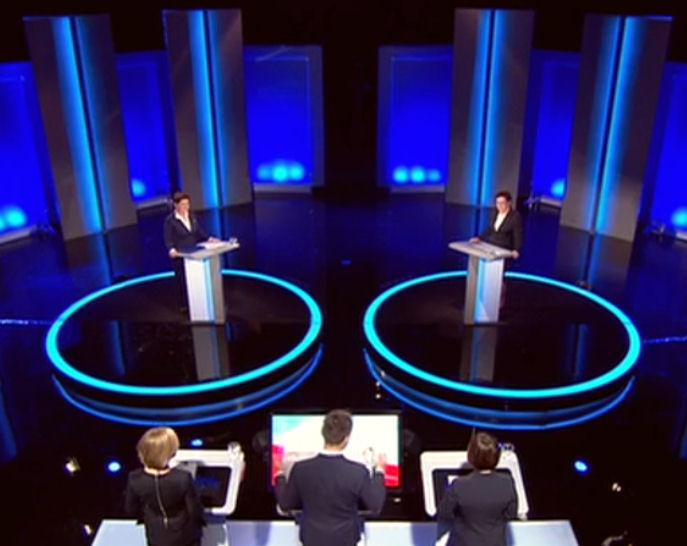 debata_szydlo-kopacz