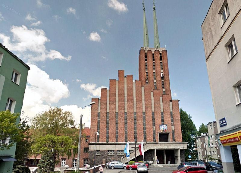 franciszkanie_klasztor