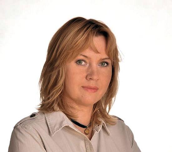 Alicja_Baldis-Kopec