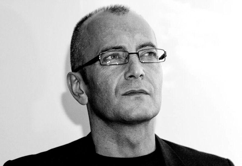 andrzej_mroczek-1