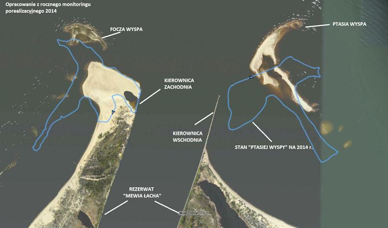 mewy-mapa
