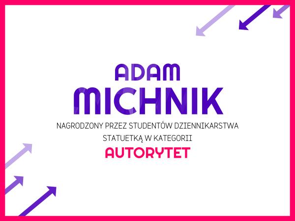 michnik-mediatory