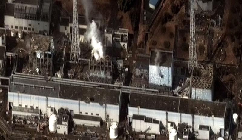 elektrownia-2