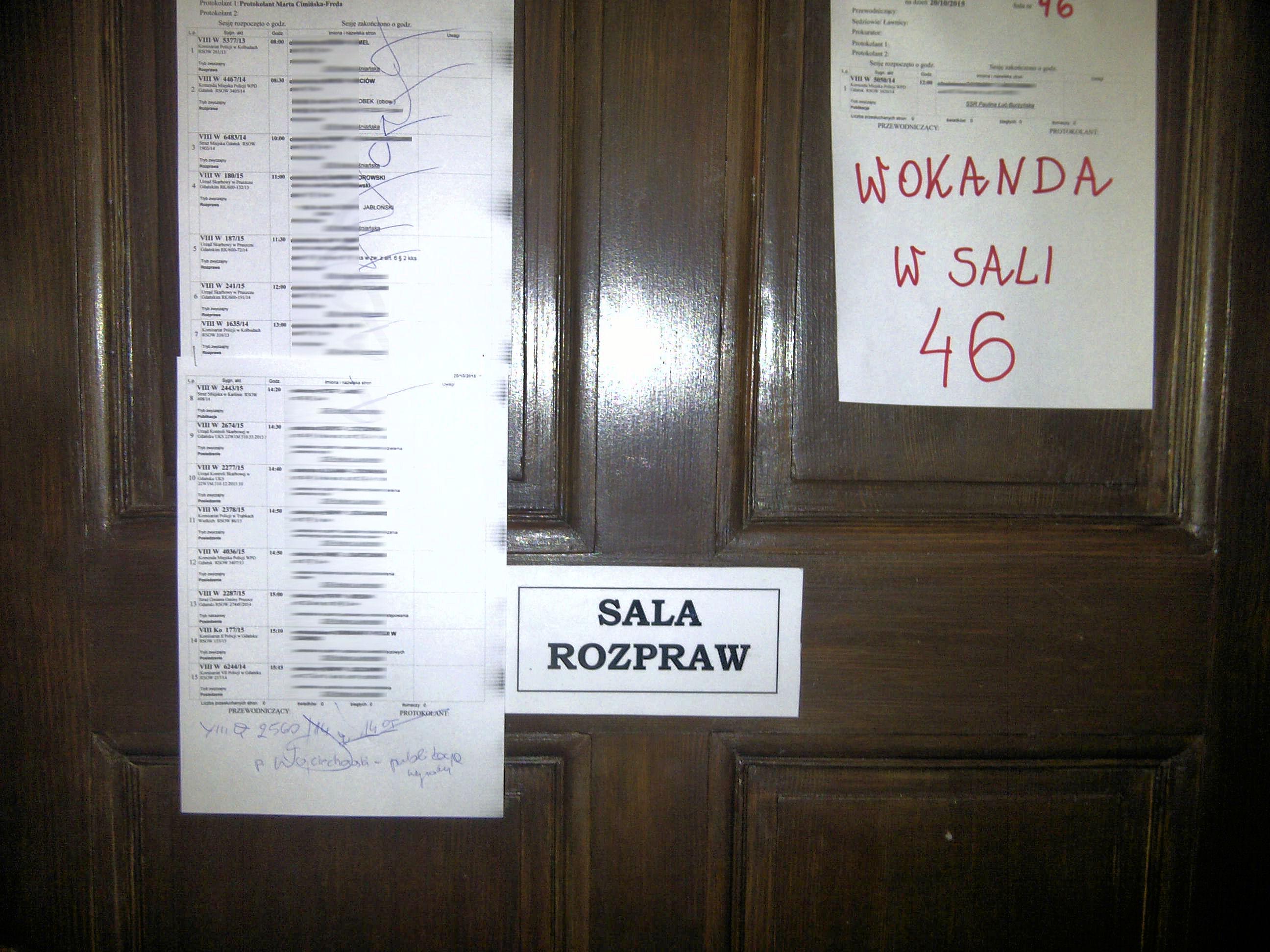 sala_rozpraw-1