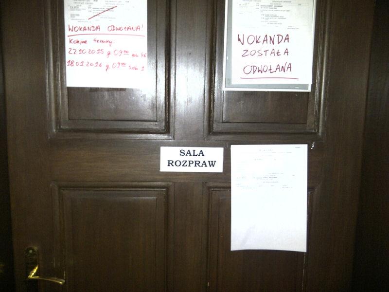 sala_rozpraw-2