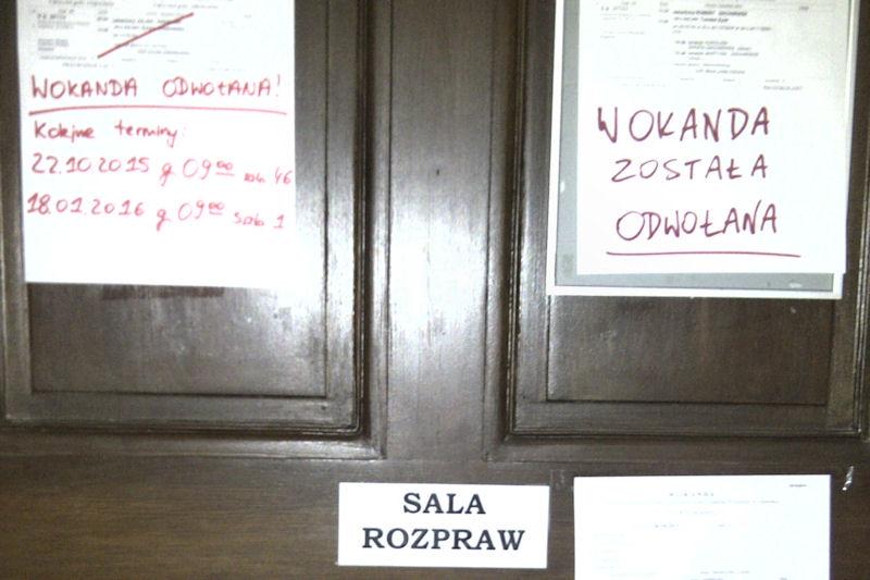 sala_rozpraw-3