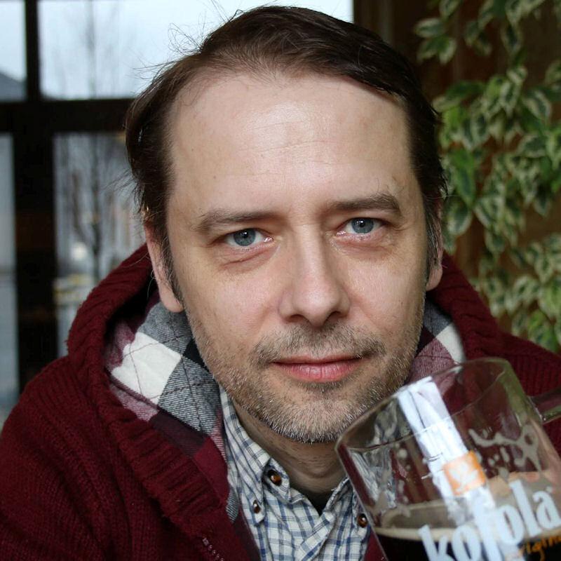 Michał Piedziewicz