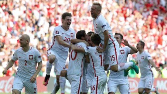 Polska-Szwajcaria_EURO2016