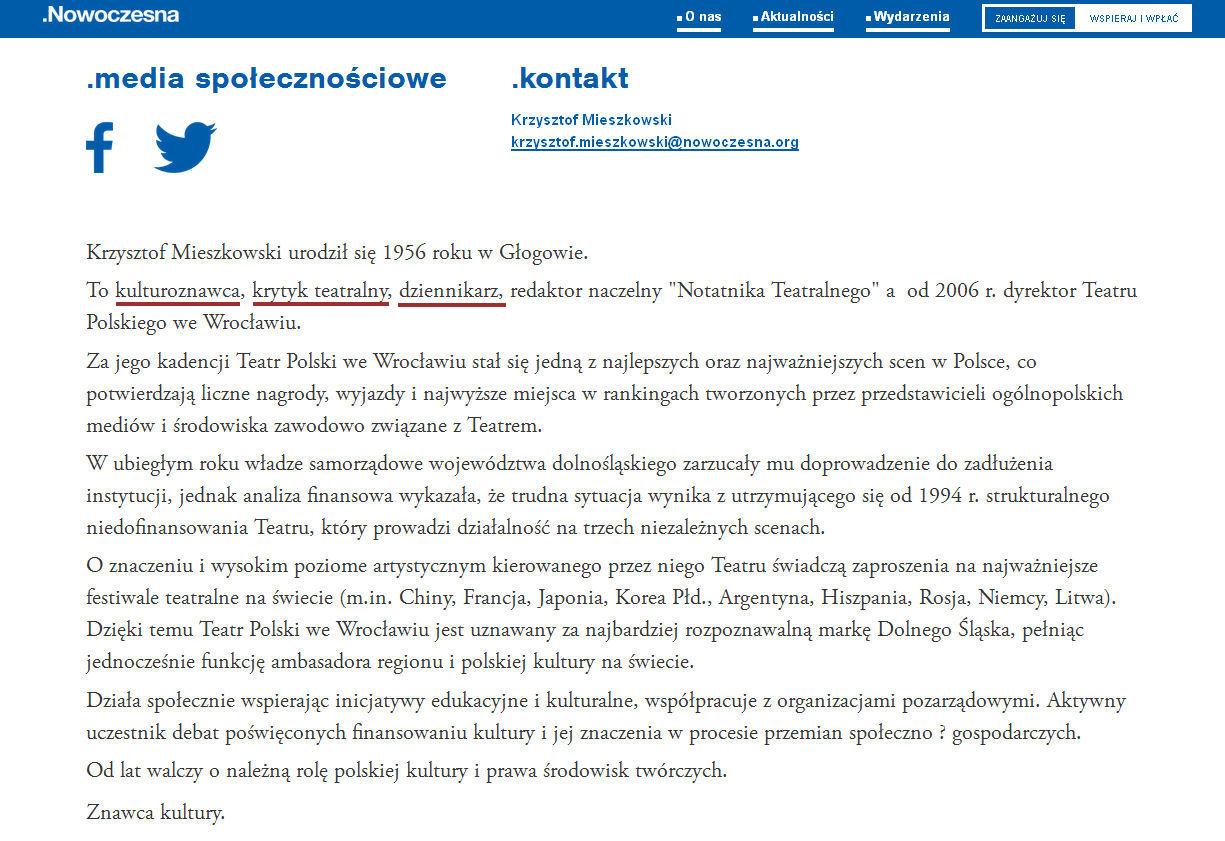 mieszkowski-strona