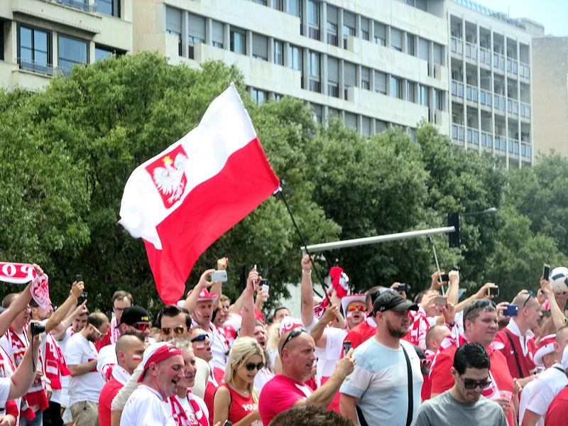polska-mecz-francja-1