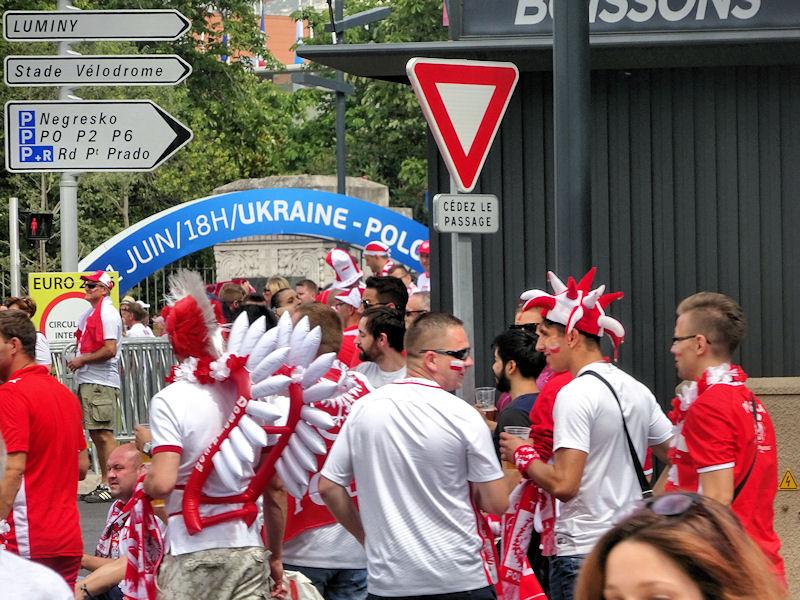 polska-mecz-francja-3