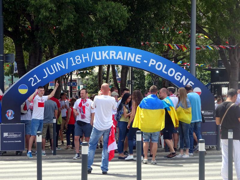 polska-mecz-francja-5