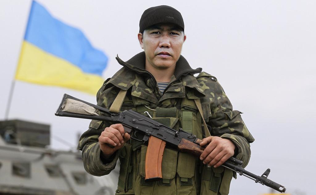 ukraina-1