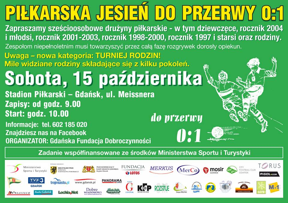 do_przerwy-pazdziernik-1