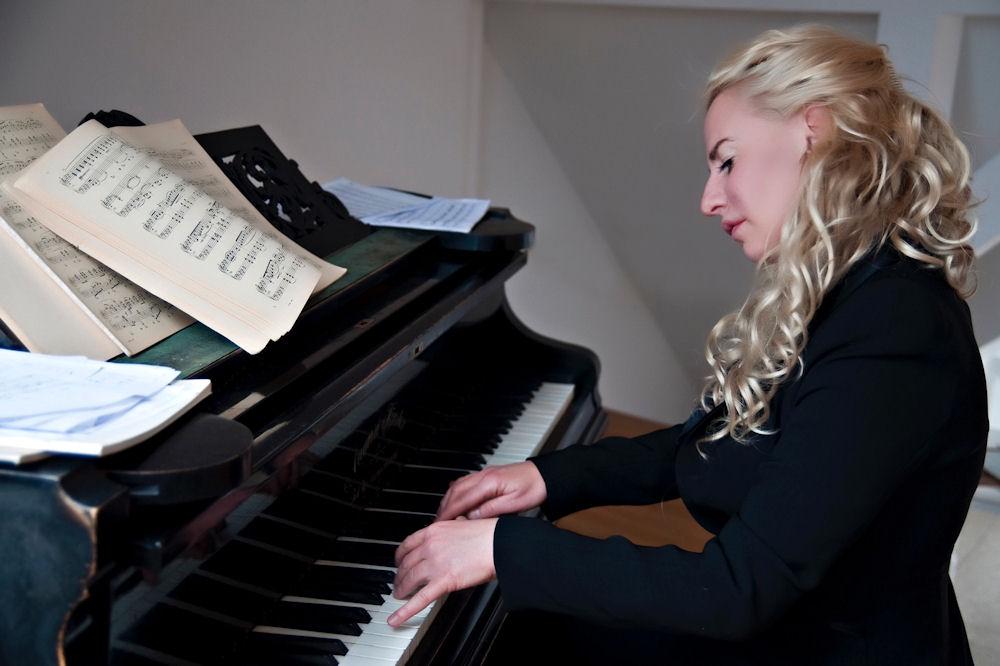 Beata Szałwińska